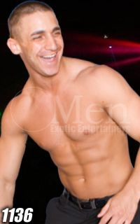 Male Strippers images 1136-3